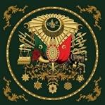 Osmanlı İmparatorluğu'nun Kuruluş Tarihi Nedir