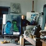 Pablo Picasso Hakkında Bilmediğiniz 5 Gerçek