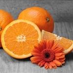 Portakal Kabuğunun İnanılmaz Sağlık Faydaları