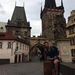 Prag Notları