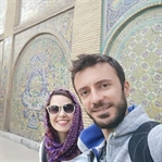 İran Gezisi