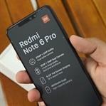 Redmi Note 6 Pro Fiyatı ve Özellikleri