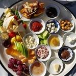 Ruhunuzu da dinlendirecek bir kahvaltı önerisi