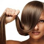 Saç Botoksu Nedir? Nerelerde Uygulanır?