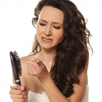 Saç Dökülmesine İyi Gelen 12 Besin