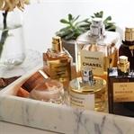Sahte Parfüm Nasıl Anlaşılır?
