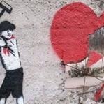Şiddete Karşı Üretici Olmak: Sevgi Mümkün Müdür?