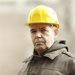 İşiniz İçin Saatlik İşçiler Bulmanın Yolu