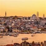 İstanbul'da Yapabileceğiniz Olağandışı 8 Şey