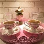 Tam kıvamında Türk kahvesi nasıl yapılır?