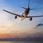 Tatil En Verimli Nasıl Geçirilir? Tatil İçin Öneri