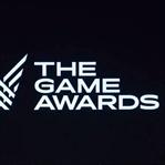The Game Awards 2018'de Ödül Adayları Açıklandı