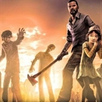 The Walking Dead final sezonu için müjde!