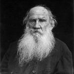 Tolstoy'un Bisikleti Kavramı Nedir?