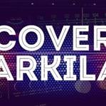 Türkçe Cover Şarkılar - Son 5 Yıl