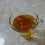 Uykusuzluk ve Sıkıntı İçin Rahatlatıcı Bitki Çayı