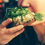 Veganlar İçin Beslenme Önerileri!