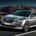 Volkswagen ve Skoda; Türkiye'de otomobil üretir mi