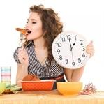 Volümetrik Diyet Nedir ve Nasıl Yapılır?