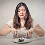 Yetersiz beslenme şişmanlatıyor