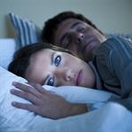 Yetersiz uykunun belirtileri..