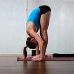 Yogada Surya Namaskar Serisi Hakkında 8 Bilgi