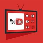 Youtube'da İzlenilesi 5 Kanal