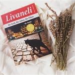 Zülfü Livaneli / Bir Kedi Bir Adam Bir Ölüm Kitap