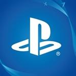 2018 Yılının En Çok Satan PlayStation Oyunları!