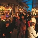 Alanya Uluslararası Noel Pazarı açılıyor!