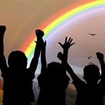 Dünya İnsan Hakları Günü Nedir?