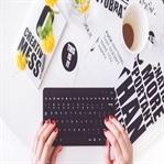 En Popüler Çevrimiçi İş Fikirleri Listesi