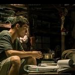 Gerçek Hayattan Uyarlanmış Etkiyeci Bir Film
