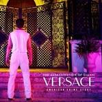 Gianni Versace Suikasti / American Crime Story