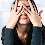 Hep uykusuz hissedenler için 8 etkili öneri