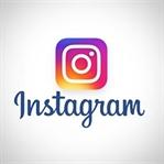 Instagram'da Sesli Mesajlaşma Dönemi