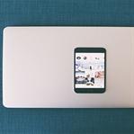 Kişisel Blog İçin Sosyal Medya Yönetimi