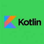 Kotlin Kurulumu (JDK ve IntelliJ IDEA)