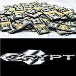 Kripto Para ile Zengin Olmak Mümkün mü?