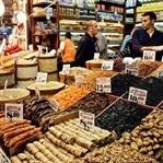 Kuruyemiş Dükkanı Açmak ve İşin İncelikleri