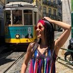 Lizbon Gezi Rehberi - Yapılacaklar Listesi