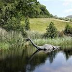 Loch Ness Canavarı Nedir - Loch Ness Efsanesi