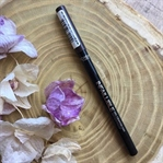 Loreal Paris Infaillible Gel Crayon Browny Crush