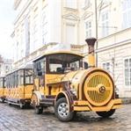Lviv'e Gitmeden Önce Bilmeniz Gerekenler