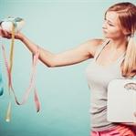 Metabolizmanızı hızlandıracak 6 basit öneri!