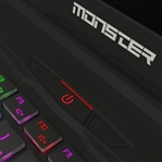 Monster Notebook Al, Oyunu Kap!