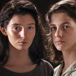 My Brilliant Friend Konusu ve İnceleme