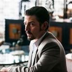 Narcos: Mexico 2. Sezonuyla Yeniden Netflix'te
