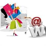 İnternetten Güvenli Alışveriş için 6 Tavsiye