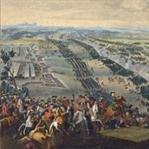 Osmanlı Tarihinin Dönüm Noktası Zenta Savaşı